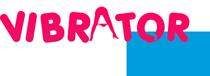 Vibratorspot.nl